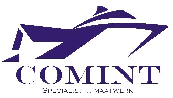 Comint Logo